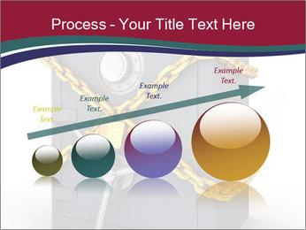 0000062352 PowerPoint Template - Slide 87