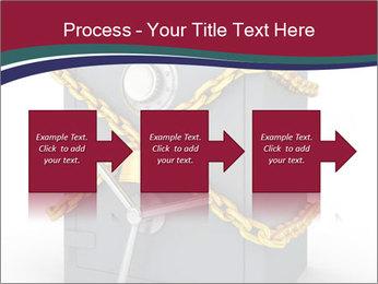 0000062352 PowerPoint Template - Slide 88