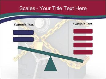 0000062352 PowerPoint Template - Slide 89