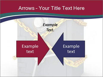 0000062352 PowerPoint Template - Slide 90