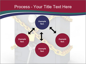 0000062352 PowerPoint Template - Slide 91
