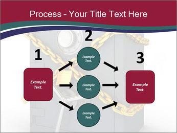 0000062352 PowerPoint Template - Slide 92