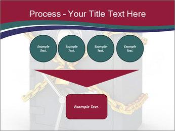 0000062352 PowerPoint Template - Slide 93