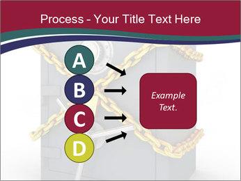 0000062352 PowerPoint Template - Slide 94