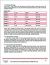 0000062352 Word Template - Page 9