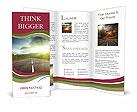 0000062353 Brochure Template