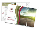 0000062353 Postcard Templates