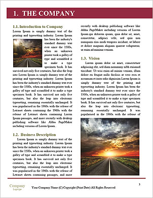 0000062353 Word Template - Page 3