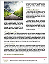 0000062353 Word Template - Page 4