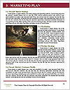 0000062353 Word Template - Page 8
