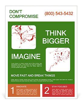 0000062354 Flyer Templates
