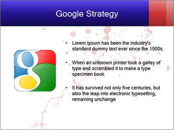 0000062355 PowerPoint Templates - Slide 10
