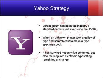 0000062355 PowerPoint Template - Slide 11