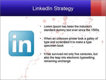 0000062355 PowerPoint Template - Slide 12