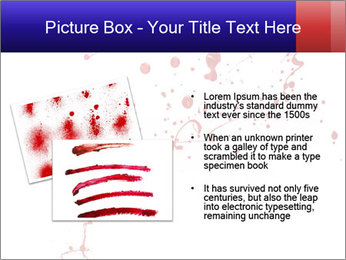 0000062355 PowerPoint Templates - Slide 20