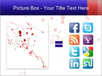 0000062355 PowerPoint Template - Slide 21