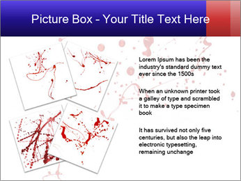 0000062355 PowerPoint Templates - Slide 23