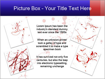 0000062355 PowerPoint Templates - Slide 24