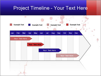 0000062355 PowerPoint Templates - Slide 25