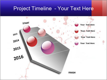 0000062355 PowerPoint Templates - Slide 26