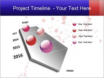 0000062355 PowerPoint Template - Slide 26