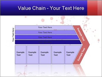 0000062355 PowerPoint Template - Slide 27