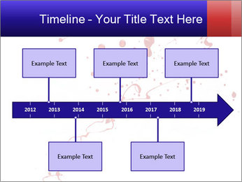 0000062355 PowerPoint Templates - Slide 28