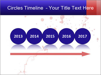 0000062355 PowerPoint Templates - Slide 29