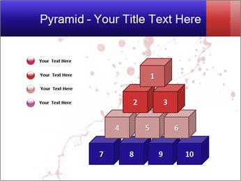 0000062355 PowerPoint Template - Slide 31