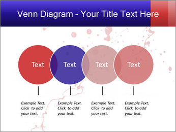 0000062355 PowerPoint Templates - Slide 32