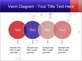 0000062355 PowerPoint Template - Slide 32