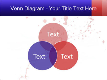 0000062355 PowerPoint Templates - Slide 33