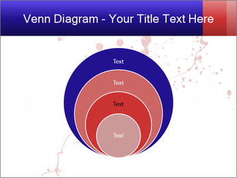 0000062355 PowerPoint Templates - Slide 34