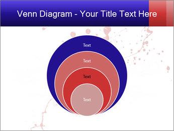 0000062355 PowerPoint Template - Slide 34