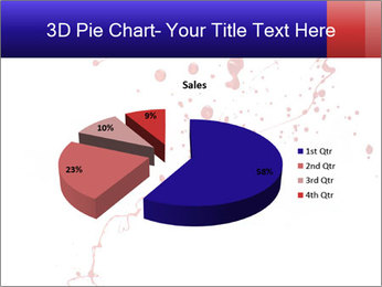 0000062355 PowerPoint Templates - Slide 35