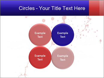 0000062355 PowerPoint Templates - Slide 38