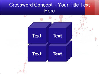 0000062355 PowerPoint Templates - Slide 39