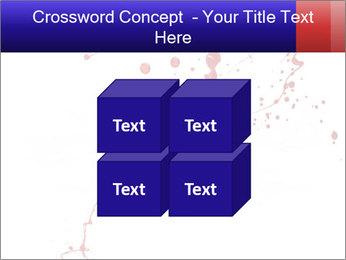 0000062355 PowerPoint Template - Slide 39