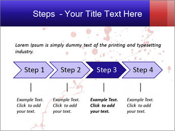 0000062355 PowerPoint Templates - Slide 4