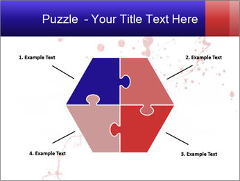 0000062355 PowerPoint Templates - Slide 40