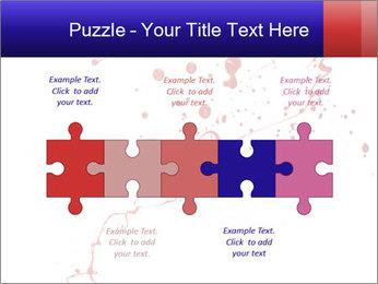 0000062355 PowerPoint Template - Slide 41