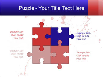 0000062355 PowerPoint Templates - Slide 43