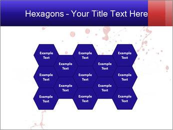 0000062355 PowerPoint Template - Slide 44