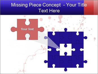 0000062355 PowerPoint Template - Slide 45