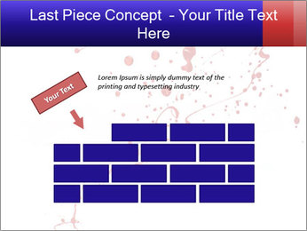 0000062355 PowerPoint Templates - Slide 46