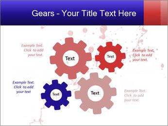 0000062355 PowerPoint Templates - Slide 47
