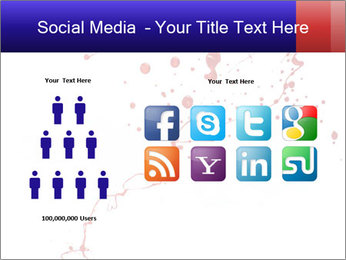 0000062355 PowerPoint Templates - Slide 5