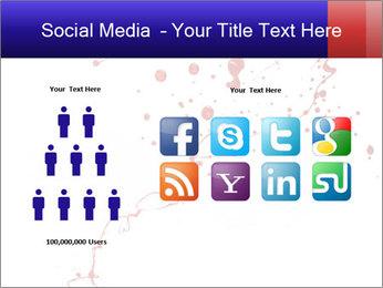 0000062355 PowerPoint Template - Slide 5