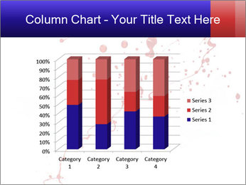 0000062355 PowerPoint Templates - Slide 50