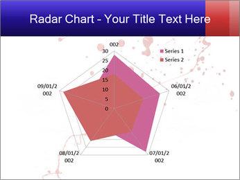 0000062355 PowerPoint Template - Slide 51